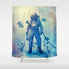 Boston Red Sox Shower Curtain 30 Best Shower Curtains Images On Pinterest Shower Curtains