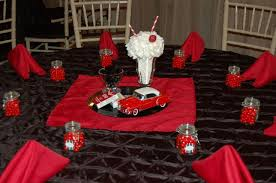 s table centerpieces images  reverse search with s table decoration edible centerpiece diecast car from picquerycom