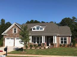 mls 1349528 3404 state park road greenville sc home for sale