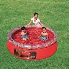 compare prices on pool kid online shopping buy low price pool kid