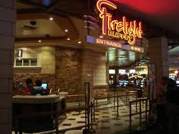 Sams Town Casino Buffet by Firelight Buffet Las Vegas Restaurants Eventseeker