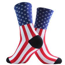 Wu Tang Socks Huf Socks For Men Ebay