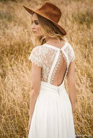 best 25 wedding dress styles 2017 ideas on pinterest