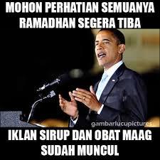 Ramadhan Meme - 50 meme lucu puasa ramadhan 2017 gambar lucu terbaru