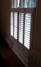 window treatments sales and installation in staunton va
