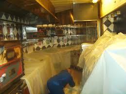 nettoyage hotte cuisine restaurant nettoyage hotte restaurant 78 yvelines hygiène aéraulique