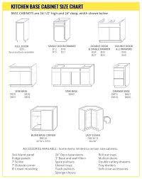 average height of kitchen cabinets kitchen base cabinet depth allnetindia club
