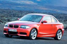 bmw 125i price bmw 125i coupe technical details history photos on better parts ltd