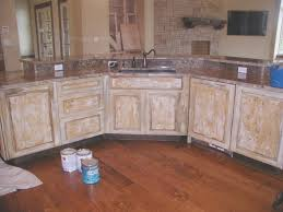 How To Clean Cherry Kitchen Cabinets by Custom Kitchen Cabinet Wonderful How To Paint Kitchen Cabinets