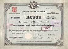 deuts che bank deutsche bank
