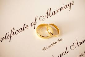 wedding registration get attorney for marriage registration in bangalore to acquire