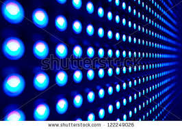led lights stock images royalty free images vectors