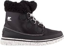 womens duck boots sale duck boots for best price guarantee at s