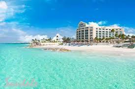 best destination wedding locations best resorts for a destination wedding royalty planning and