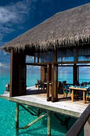 Dreams Palm Beach Resort by 908 Best Escape Images On Pinterest Phuket Thailand Places To