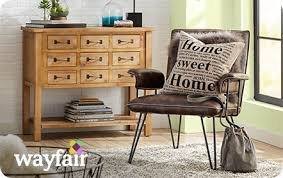 Where Can I Use Home Design Credit Card Wayfair Gift Cards Wayfair