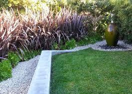 outdoor u0026 garden mesmerizing dymondia margaretae for home