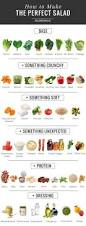 165 best food images on pinterest fall salads and allergy free