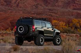 jeep hummer 2015 hummer focuses on outdoor recreation and off road racing at the