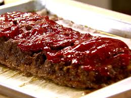 ina gartens best recipes meat loaf recipe ina garten garten and meatloaf