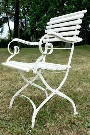 all images wrought iron garden bench antique wrought iron garden