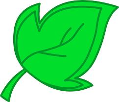 leaf clip free clip free clip on