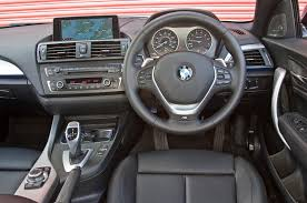 bmw 1 series 2014 2014 bmw 1 series best image gallery 13 15 and