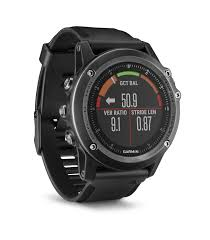 black friday gps amazon com garmin fenix 3 hr gray cell phones u0026 accessories