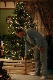 oh christmas tree babies holidays and christmas tree