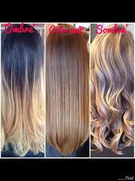 the latest hair colour techniques 21 best images about hair color techniques on pinterest