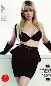 big bang theory thanksgiving decoupling 165 best melissa rauch images on pinterest the big bang theory