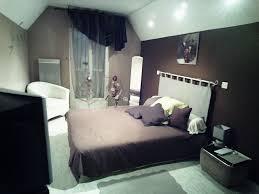 chambre a louer chez l habitant chambre à louer chez l habitant chez cecile malesherbes