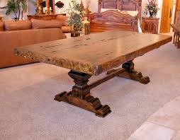 Cypress Dining Table by Trestle Tables Antique Dining Tables Castle Dining Tables