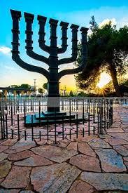 knesset menorah israeli knesset at jerusalem jerusalem israel