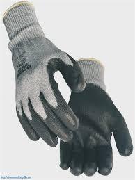 gant anti coupure cuisine gant anti coupure cuisine luxe gants de protection et de manutention