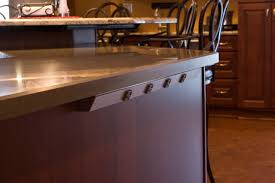 kitchen island power angle power kitchen ramuzi kitchen design ideas