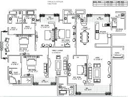 floor plan for house modern home design plans imposing ideas floor plans modern house
