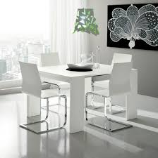 extending console dining table dining extending console dining table