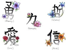 chinese symbols and meanings for love chinese symbols and