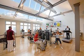 Algarve Bad Kaarst Abnehmen Wellness Und Entspannung Wellnessbase De Part 48