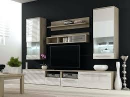 modern built in tv cabinet tv cabinet built in living room built in media cabinet built in