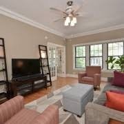 for sale 3 bedroom 2 bath lakeview condo best chicago properties