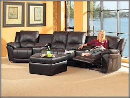 Small Scale Sofas by Small Scale Sectional Sofa Recliner Sofa Home Furniture Ideas