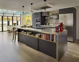 Idea Kitchen Design 28 Large Kitchen Ideas Gallery For Gt Large Open Kitchen