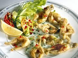 cuisiner cuisses de grenouilles surgel馥s trois façons de cuisiner les cuisses de grenouille biba