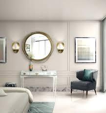 livingroom mirrors unique mirrors for living room living room wall mirrors ideas