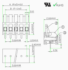 wiring lights diagram wiring diagram shrutiradio