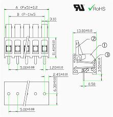 100 house lighting wiring diagrams home on lovely light diagram