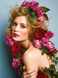 floral headdress 34 best images about floral on messina and