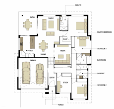 split plan house split floor plan rpisite